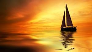 Cảm nhận về truyện ngắn chiếc thuyền ngoài xa