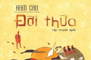 Cảm nhận về tác phẩm đời thừa của Nam Cao