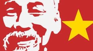 Bình giảng bài thơ Tảo giải của Hồ Chí Minh